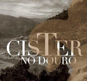 Livro Cister no Douro